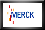 Jump to Merck